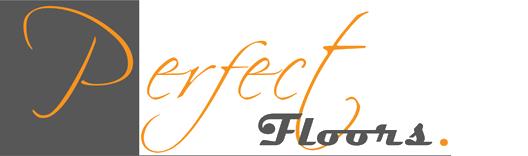 Perfect Floors | Gietvloeren